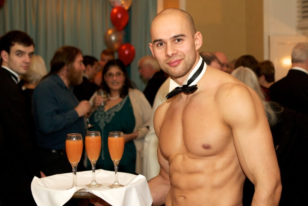 best-party-ideas-hot-buff-butlers-uk-australia-usa-canada-original-35-1-1024x683