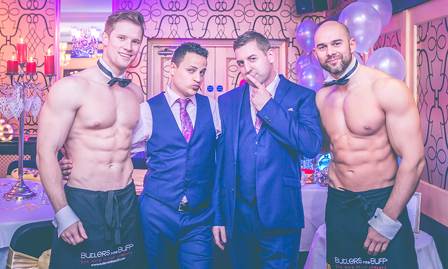 gay-wedding-november-2015